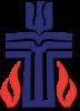 PC(USA) Cross